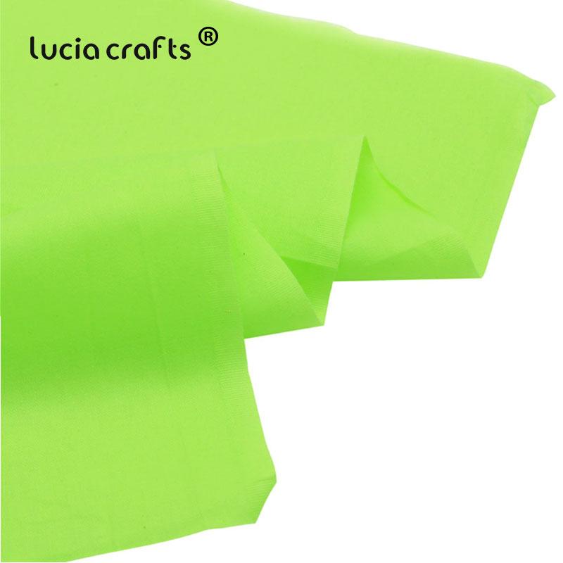 Lucia crafts 1piece/lot Cactus Stripe Cotton Fabric Printed Patchwork DIY Child Cloth Sewing Fat Quarters Materials I03C3G03C 10