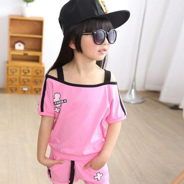 2015 New Cute Fashion Baby Clothing Boy Children Clothing High