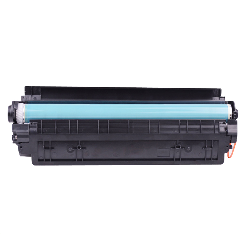 CNLINKCLR Q2612A 12a 2612A 2612 12 toner cartridge For HP <font><b>LaserJet</b></font> <font><b>1010</b></font> <font><b>1012</b></font> <font><b>1015</b></font> <font><b>1018</b></font> <font><b>1020</b></font> <font><b>1022</b></font> 3010 3015 3020 3030 3050 3052 image
