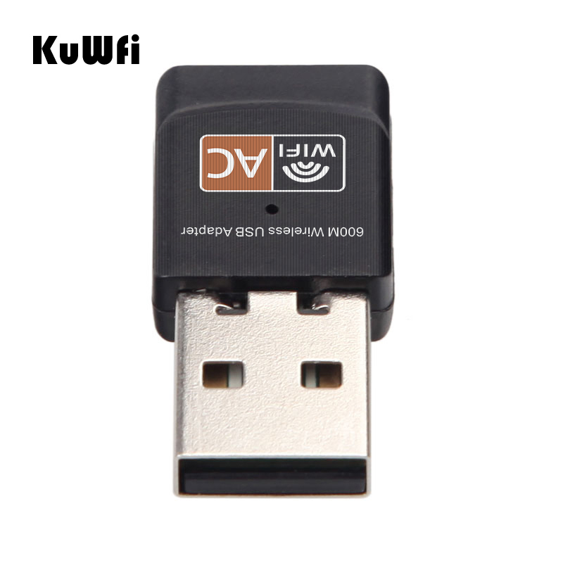 Cam-Shop Mini USB WiFi Dongle 802.11 B//G//N Wireless Network WiFi Adapter for Laptop PC UK Adaptador de Cable