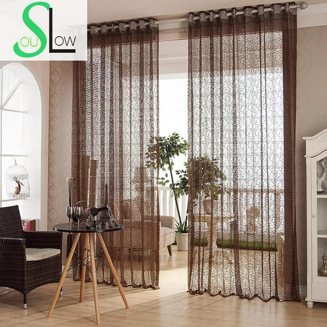 x vpch curtains compressed signature pleats pinch exclusive in blackout n furnishings the fp off drapes depot home curtain b pleated treatments fabrics w white l window