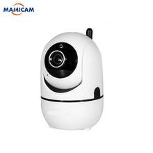 hot deal buy 720p cloud storage super mini wireless ip camera home security surveillance network cctv night vision mini wifi cam baby monitor