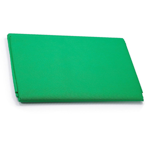 Image 5 - No need Stand Kit 7colors 1.6X1m Photography studio Green Screen Chroma key Background Non Woven Backdrop for Photo Studio