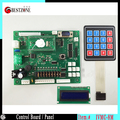 Vending Machine  controller  Control Circuit Board with MDB and DEX interface Control Panel Electronic Accessories Controller