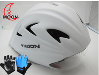 2016 Top Quality Modern Design Road Cycling Track Cycling And Mountain Bike Latest Styles Bike Helmets