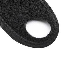 Training Exercises Wristband Wrist Wraps Bandage Hand Brace Strap Protector free shipping
