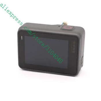 Original for Gopro Hero 5 Fuselage Front HD LCD Display Touch Screen + Back Side Cover+Battery Box Housing+ Board Assembly