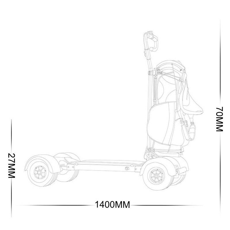 Golf Bag-0005