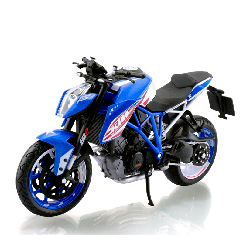 buy remote control drone with Ktm Duke 1290 Blue Motorcycle Model 112 Scale Models Metal Diecast Models Motor Bike Miniature Race Toy For Gift Collection on Easy Android Controllable PC Interfaceable Relati additionally Aircopter camera copter photo drone photography quadcopter spy airdrone icon besides Dji Spark Drone Review as well Bebop Drone furthermore 121785462712.