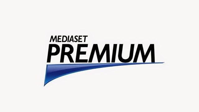 imágenes para [USB Stick 16 GB] 6/12 Meses de Garantía Con Libre IPTV APK M3U PARA IPTV IPTV ITALIA CIELO QUE ITALIA MEDIASET PREMIUM PRIMAFILA KOD
