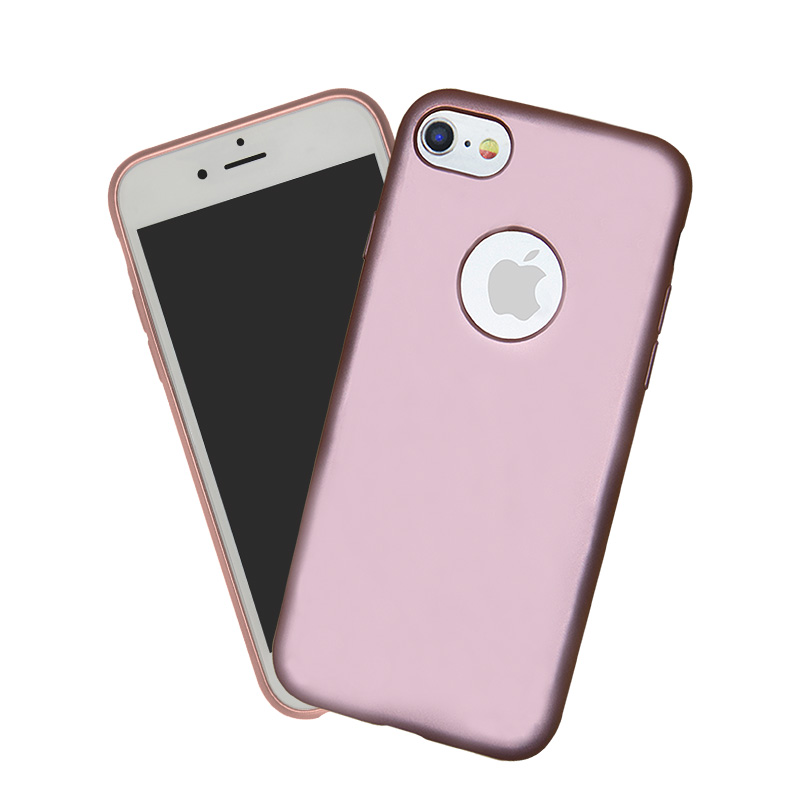 for iphone 6s case ultra thin cute candy color (9)