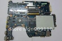 1747 non-integrated 1GB ATI motherboard for laptop 1747 LA-5153P