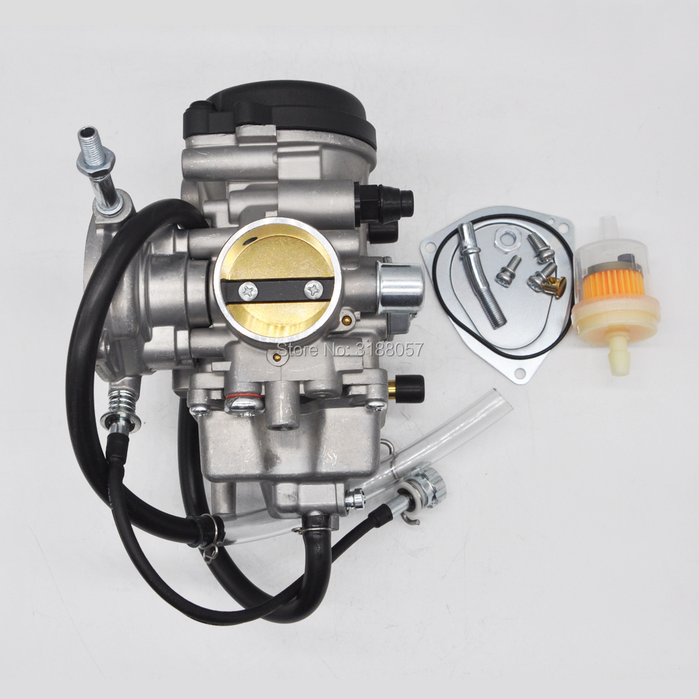 small resolution of fuel filter 110 yamaha 4 wheeler