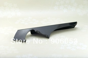 ФОТО Chain guards For 2001 2002 2003 2004 2005 Suzuki GSXR 600 / 750 / 1000  Motorcycle Parts