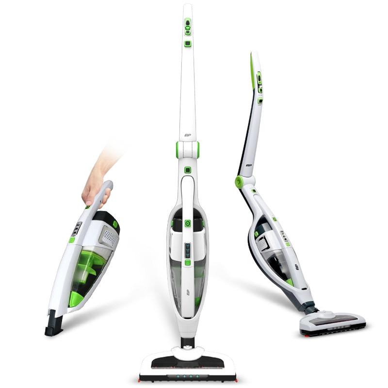 цена на 3 In 1 Portable Wireless Home Vehicle Vacuum Cleaner 2200mAh Household Mini Handheld Cordless Charging Car Carpet Mute Cleaner