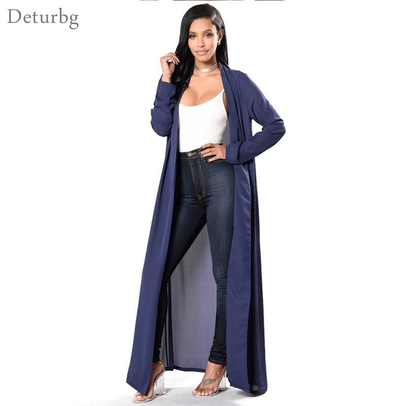 Para mujer Nueva Moda de Playa Camisas Tops Mujer Blusas Blusas Casuales de Mang