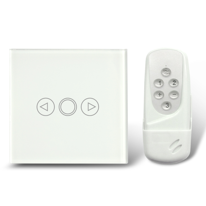 Compare Prices on 240 Volt Switch Online Shopping Buy Low