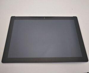 Image 1 - ASUS için ZenPad 10 Z301 Z301M Z301ML Z301MF Z301MFL Z300M lcd ekran + dokunmatik ekran digitizer AssemblyFor Asus ZenPad10 P028 P00L