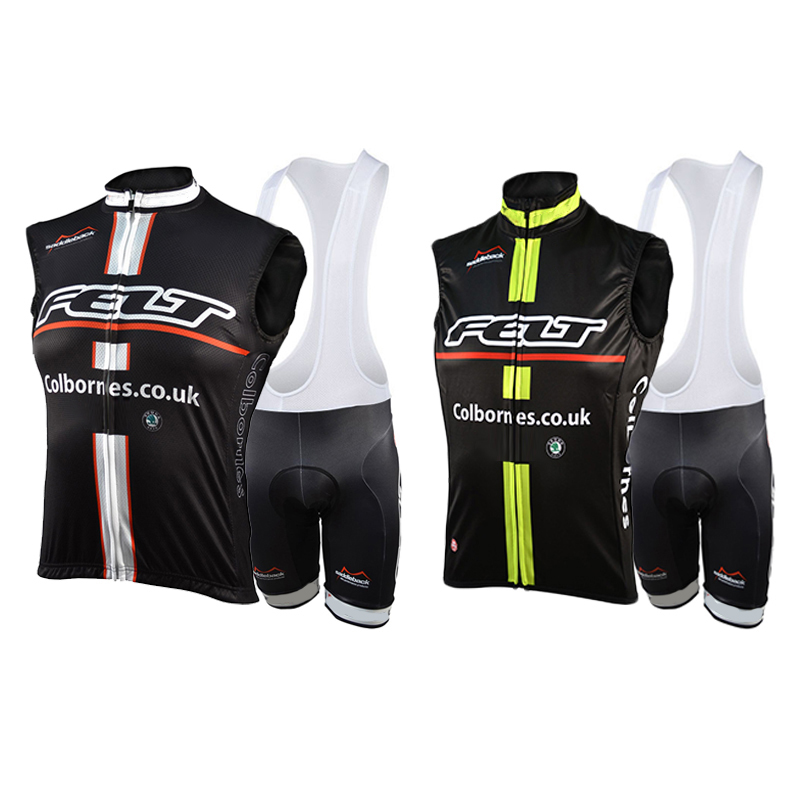 ФОТО men's cycling jersey sleeveless summer cycling clothing outdoor sport vest ropa ciclismo bike cycling clothes China bicycle