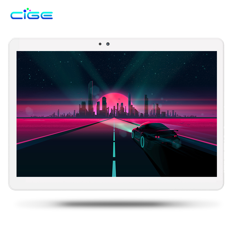 2019 New Google Play Android 8.0 OS 10 inch tablet Octa Core 4GB RAM 64GB ROM 1280*800 IPS Kids Tablets 10 10.1 Dual SIM Card2019 New Google Play Android 8.0 OS 10 inch tablet Octa Core 4GB RAM 64GB ROM 1280*800 IPS Kids Tablets 10 10.1 Dual SIM Card