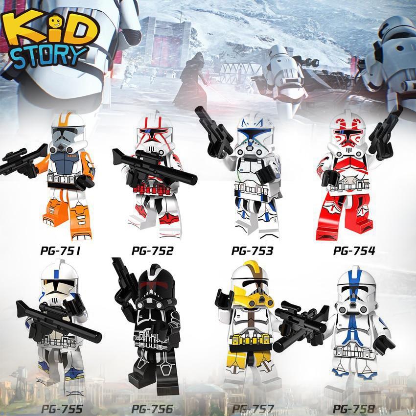 FREE P/&P! Select Colour LEGO 6256 3X3 Utensil Dish Dinner Plate