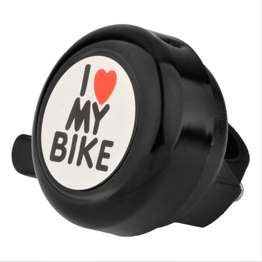 Detail Feedback Questions about Great Quality 1 PCS Bicycle Bell I ... 3bf4c4f158