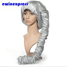 Portable Soft Hood Bonnet Attachment Haircare Salon Hair Dryer Hairdressing 1 pcs Attachment Haircare Salon Hair Dryer Hairdress