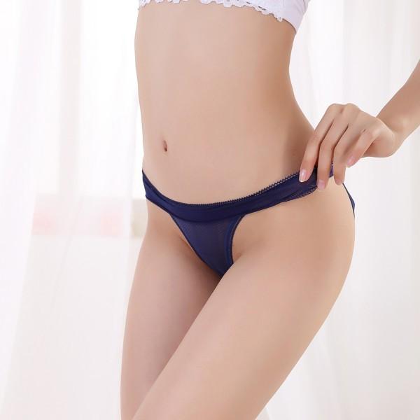 Women Lace Panties