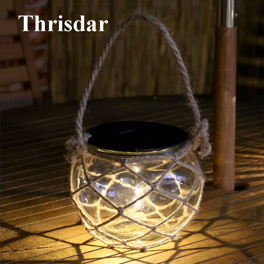 Buy solar hanging balls and get free shipping on AliExpress.com