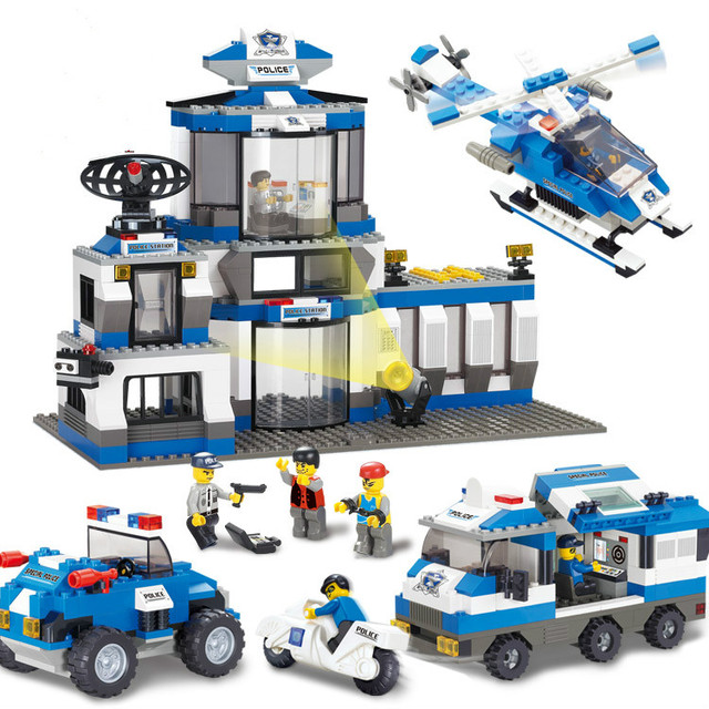 lego city police helicopters with 1552457 32544603199 on 2 besides Lego City 4429 Hospital Helicopter Rescue furthermore Ue Wonderboom Super Portable Waterproof Bluetooth Speaker likewise Lego City Sets For 2017 Revealed News furthermore Watch.