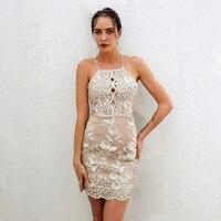 Noella-Backless-Dress-2