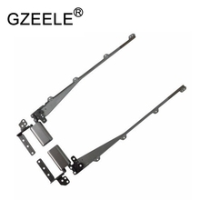 GZEELE new for Acer FOR Aspire R5-571T R5-571TG Laptop Lcd H