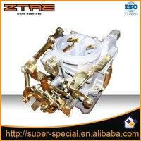 Carburetor for TOYOTA 3K 4K Engine 21100 24035 2110024035 21100 24034 2110024034 21100 24045 2110024045 H425