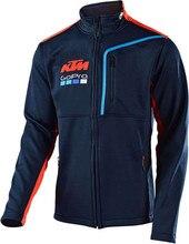 Moto GP para ktm moto cruz Moletons hoodies esportes Ao Ar Livre jaquetas de corrida de moto rcycle Com zipper