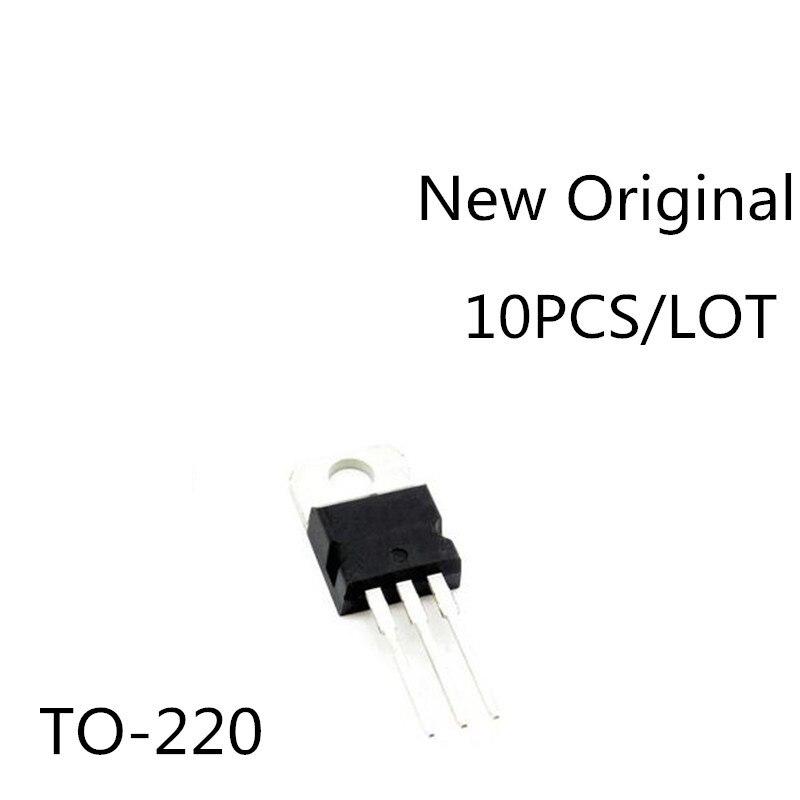 5PCS IC BTB24 BTB24-600BR TRIAC 600V 25A TO-220 ST NEW GOOD QUALITY T1