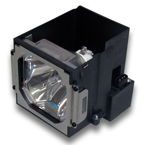 Free 180 days Full Warranty POA-LMP104 Projector Lamp With Housing 610-337-0262 for Projector of EIKI LC-W5 / LC-X7 free shipping lamtop 180 days warranty projector lamps with housing elplp49 v13h010l49 for eh tw5500
