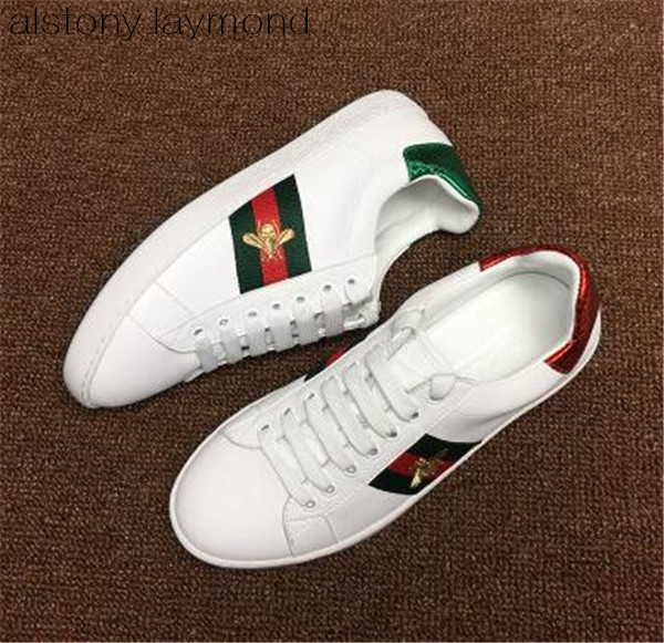 fashion man leather shoes casual 2018 good quality low top lace up man sneaker shoes white man sports shoes lace up big shoes low cut ruched lace up top