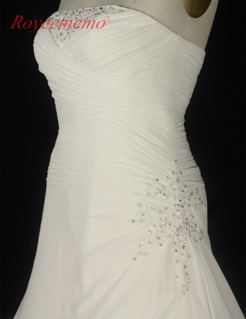 Beste Fabrik Vestidos De Novia Bilder - Brautkleider Ideen ...