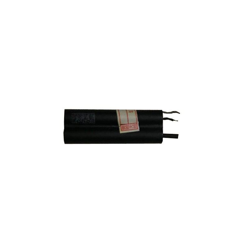 50mah Battery For Beats X Batteries