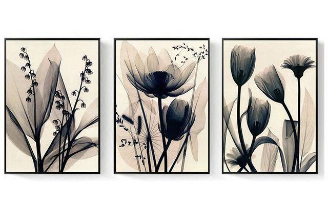 Картинки для декоративной росписи 5