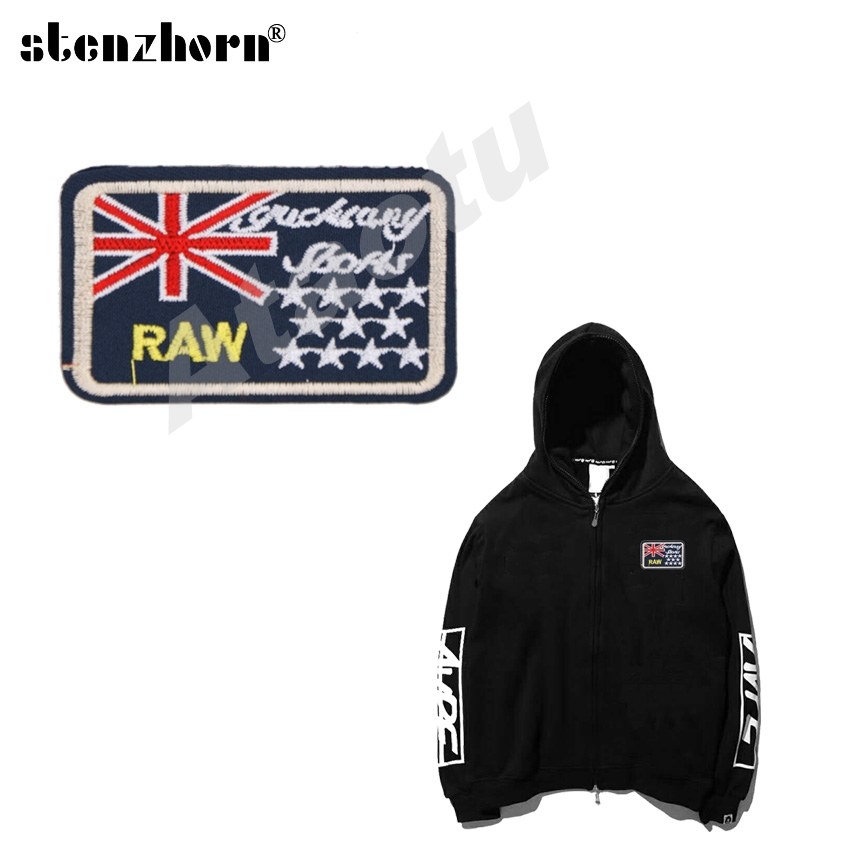 Text England Flag English Pride Argent A Cross Gules Hoodie Pullover
