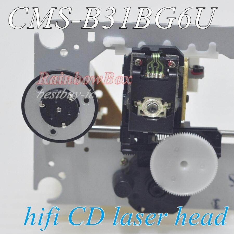 CMS-B31带珠 AAN 白镜  (8)