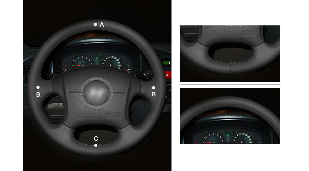 CAR0258