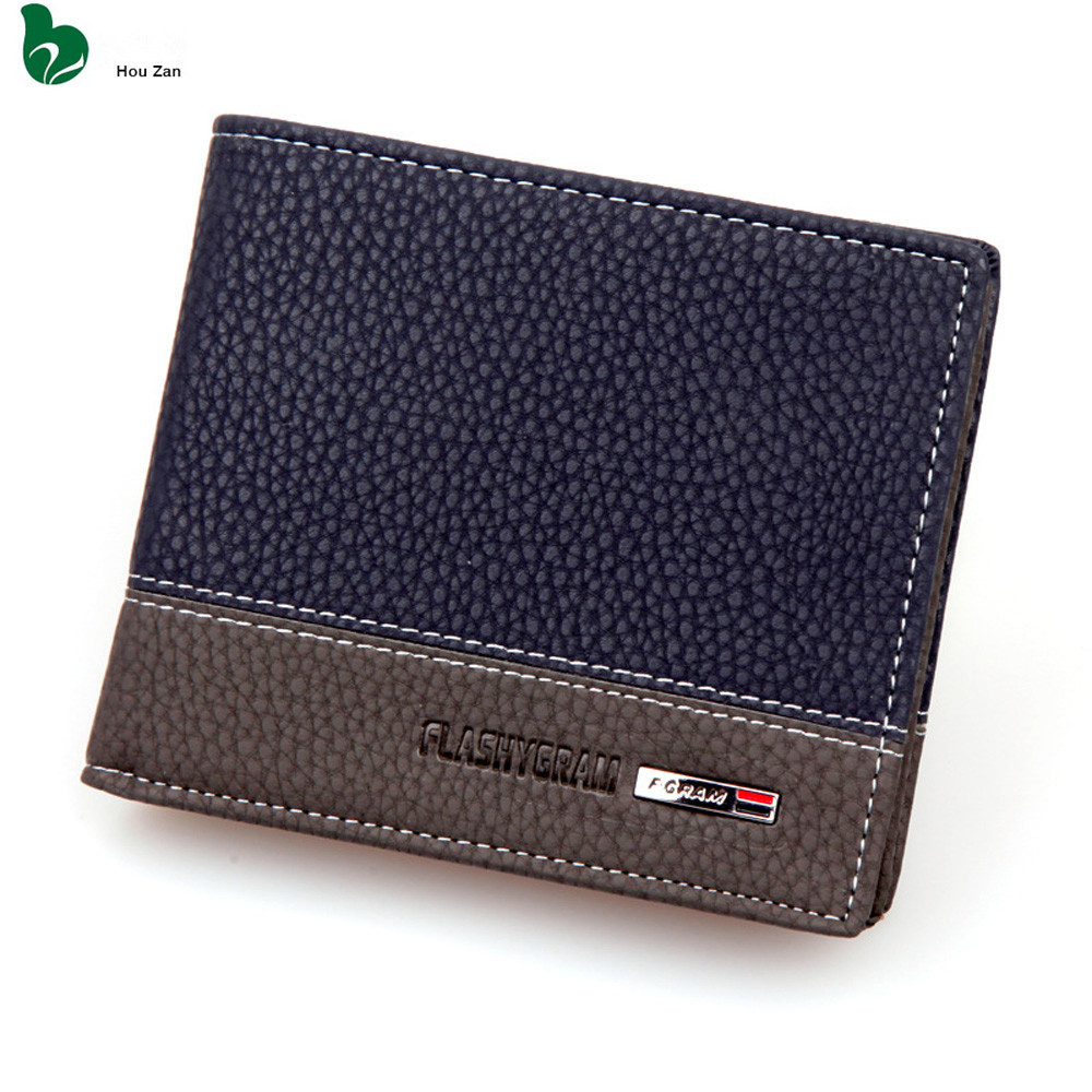 10 pcs designer famous brand walet business pu leather men wallet 10 pcs designer famous brand walet business pu leather men wallet short purse card holder luxury carteras dollar price cuzdan in wallets from luggage bags magicingreecefo Choice Image