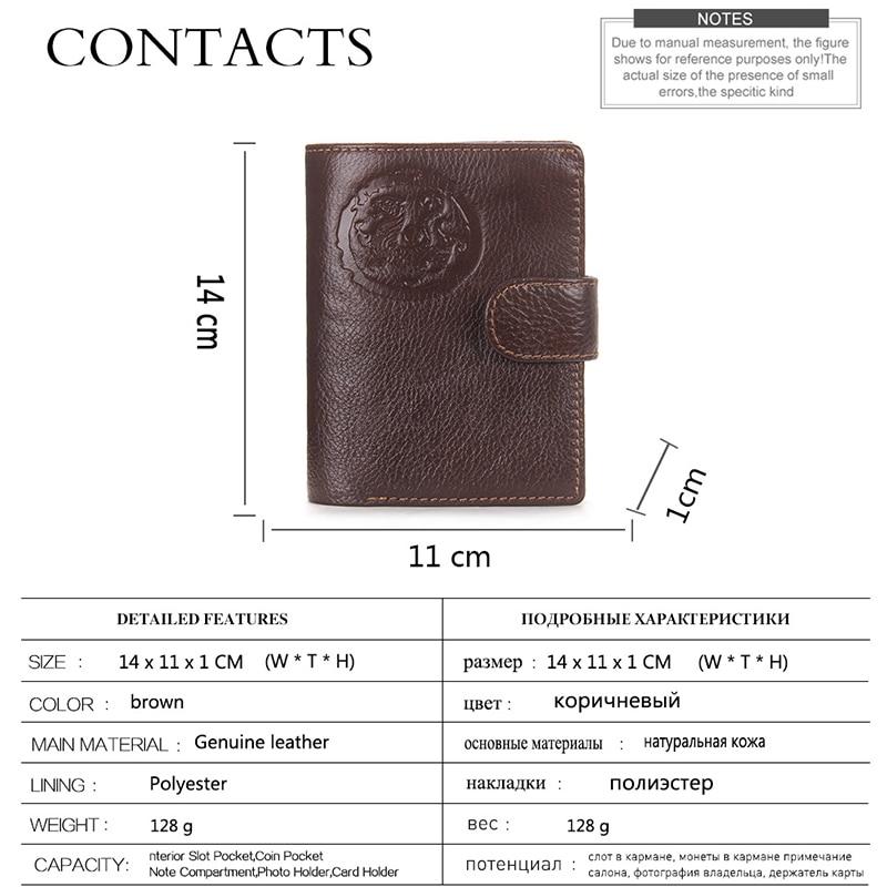 Contact'S de Cobre Embreagem