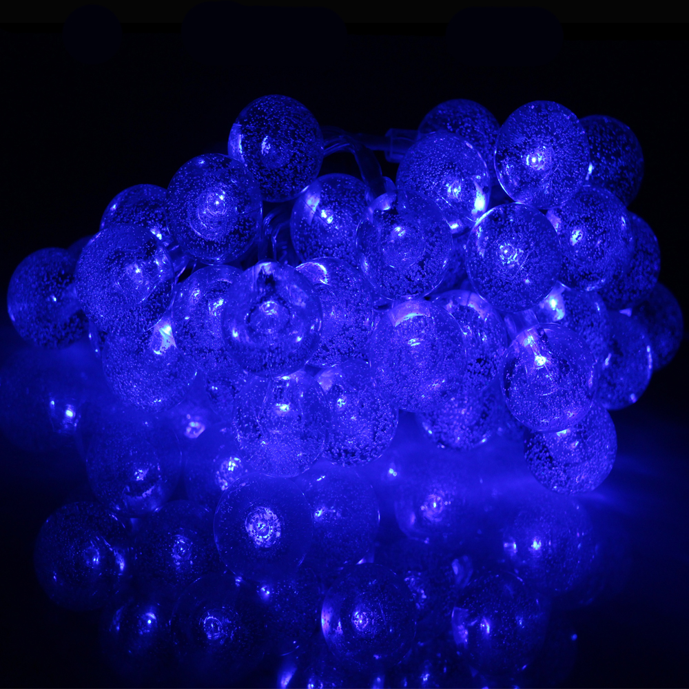 pinterest lighting led pin spin uk decorations indoor battery lights trees world by light christmas tree barnsley snowtime crystal on