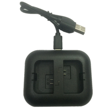 NP-FW50 NPFW50 lithium batteries charger NP-FW50 Digital Camera Charger/Double seat For SONY a7 a7R a7S A6300 A6500 a3000 a6000
