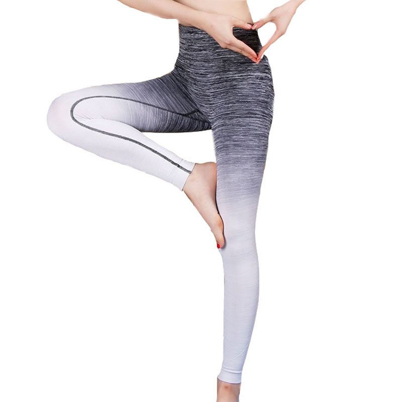 Mountain Warehouse Smooth Moves Womens Pocket Legging Leggings