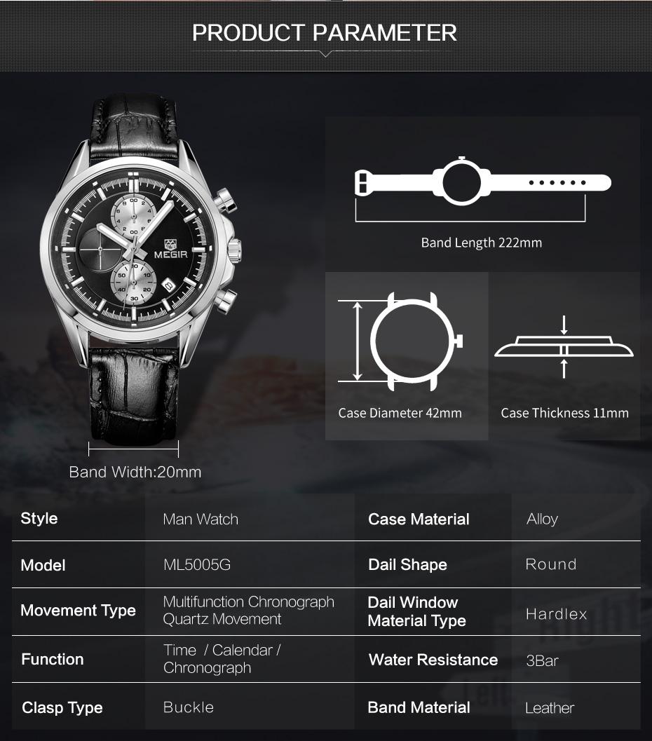 watches (3)
