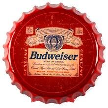 Wholesale beer teeth from